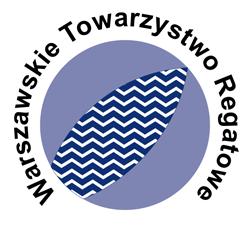 Warszawskie Towarzystwo Regatowe